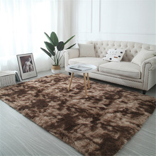 Area Rugs Carpet-Mat Nursery-Rug 120x60cm Living-Room/bedroom-Rug Home-Room Modern Shaggy