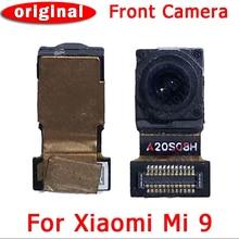 Original For Xiaomi Mi 9 Front Camera Flex Cable Replacement