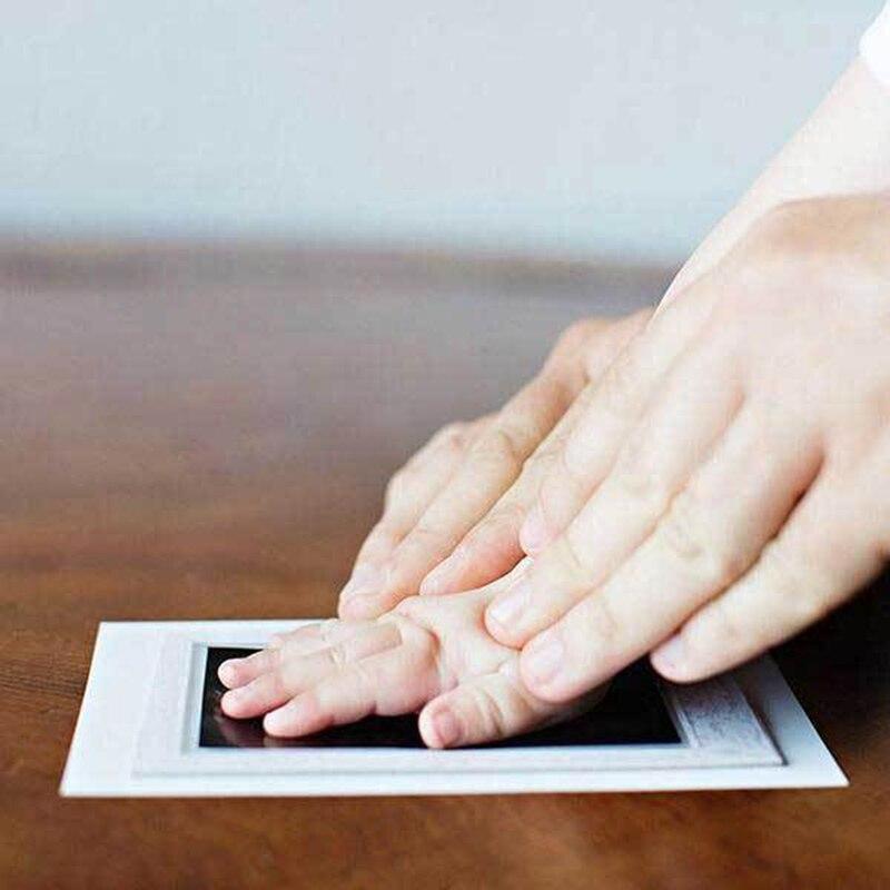 Baby-Imprints_760x