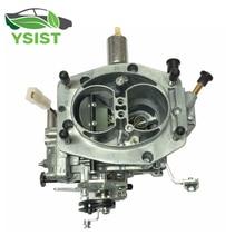 NewNEW  Carburetor for Lada Samara 2108/2109 motor 21083 V1500 lada 083C engine carburador carby OE#21083-1107010 21083C lada samara 115 isbn 9785903091461