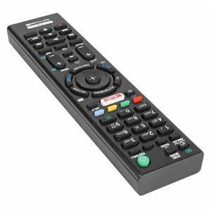 Image 4 - التحكم عن بعد لسوني الذكية التلفزيون RMT TX100D RMT TX101J RMT TX102U RMT TX102D RMT TX101D RMT TX100E RMT TX101E RMT TX200E Z15