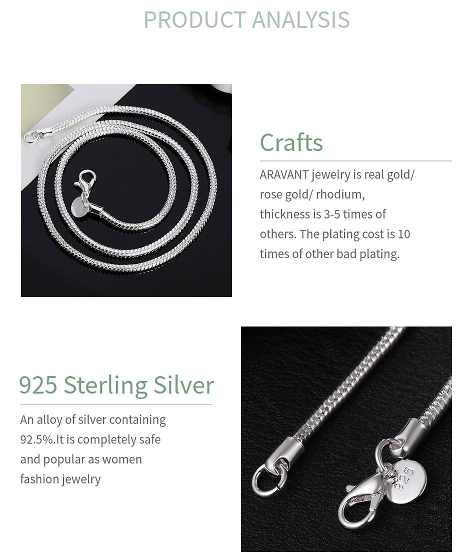 Wholesale-necklace-03