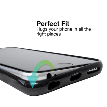 Luxury BMW Sports Car Phone Case for iPhone 11 Pro X XS Max XR 5 6 6S 7 8 Plus Samsung Galaxy 9 10 S8 S9 S10 S20 A50 Plus Ultra image