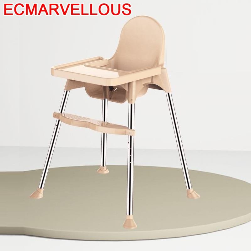 Giochi Bambini Sedie Design Balkon Comedor Meble Dla Dzieci Children Silla Fauteuil Enfant Kids Furniture Cadeira Baby Chair