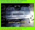 Для 0261B09486 B11-3605010TA ME7.9.7 Chery машинный двигатель компьютерная плата/M7.9.7 ECU/электронный блок управления/автомобильный ПК