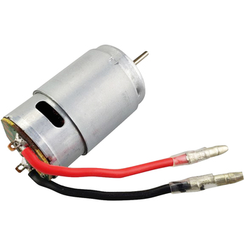390 1/18 HIGH ELECTRIC MOTOR FOR WLTOYS A949 A979 A959 A969 CRAWLER US