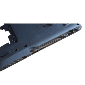 Image 4 - Nowy dolny futerał dla ACER TRAVELMATE P253 E P253 M P253 MG pokrywa dolna