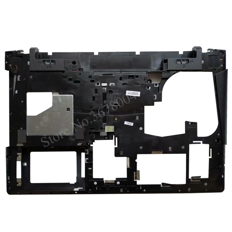 45N2938 45N2973 MK84 For Lenovo Thinkpad X100E X120E Keyboard