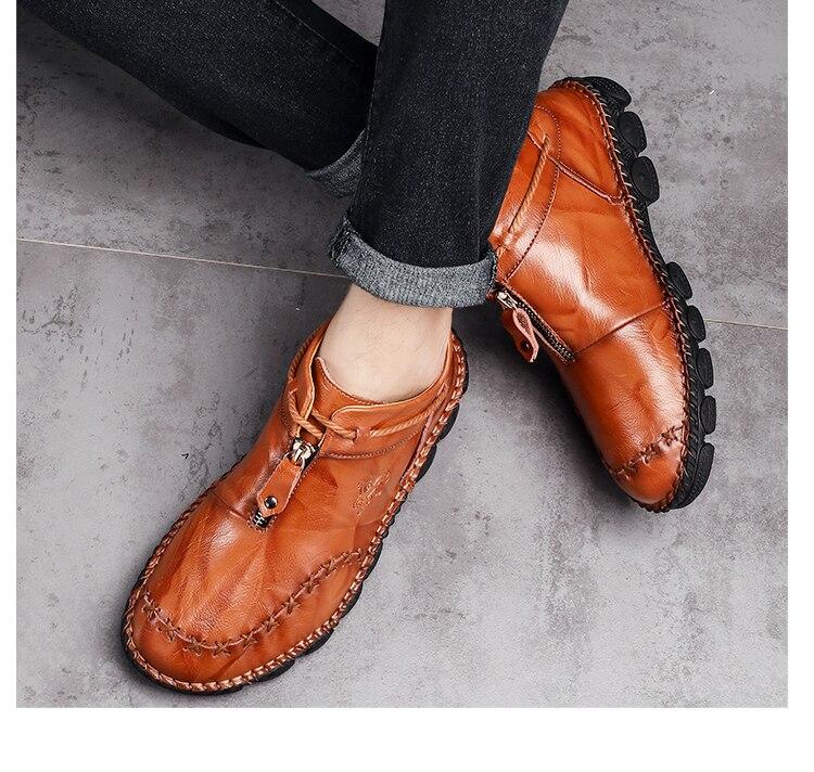 fashion shoes (7)