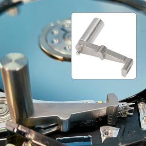 Image 5 - נירוסטה קשיח דיסק ראש החלפת כלי HDD תיקון כלים לשחזור נתונים מחשב כבל ספירלה חמה