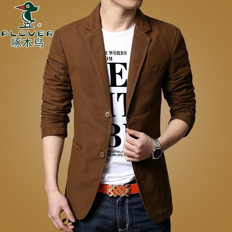 Casual Short Mens Classic Winter Male Blazer Jacket Gents Suits Slim Fit Blazer Stylish Traje Lentejuelas Tailored Blazer JJ60XX