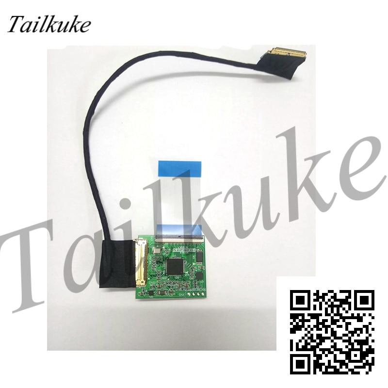 T420S T430S T420 T430 T420I Upgrade IPS Screen 1080P HD Screen FHD HD Kit