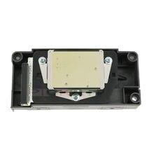 99% new Printhead Print head Nozzle Refurbished For Epson DX5 RJ900 JV33 JV3 For 1604 1614 F186000, F160010,F187000