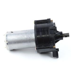 1* Hand Generator For New Hand