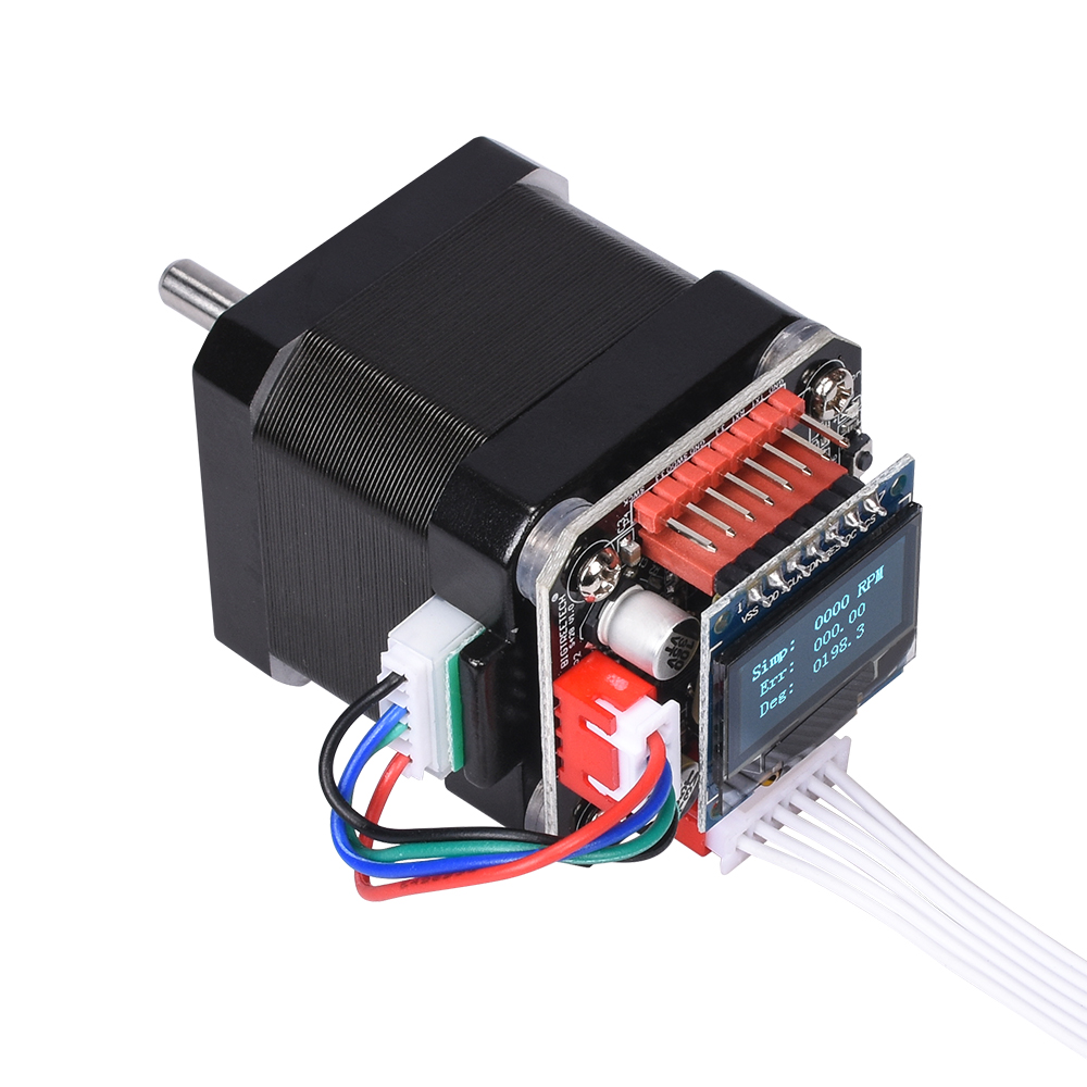 cheapest ANTCLABS BLTouch V3 1 Auto Leveling Sensor Heated Bed BL Touch Preminm with Cable SKR V1 3 Delta Kossel RepRap 3D Printer Parts