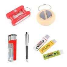 Elektrische Shock Pen/leichter/gum/hand Summer Spielzeug Lustige Sicherheit Trick Witz Spielzeug Gags & Praktische Witze neuheit Freund der Beste Geschenk