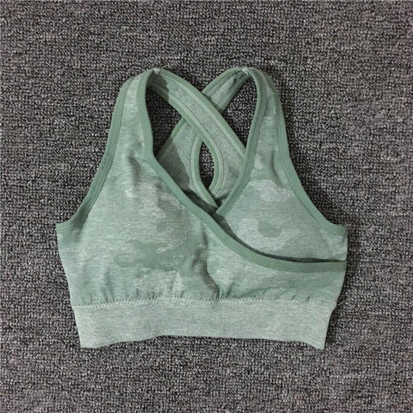 Kits de ioga