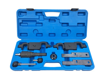 Special Tools Camshaft Timing Tool for Porsche 3.6 4.5 4.8 Cayenne/Panomara/996/997