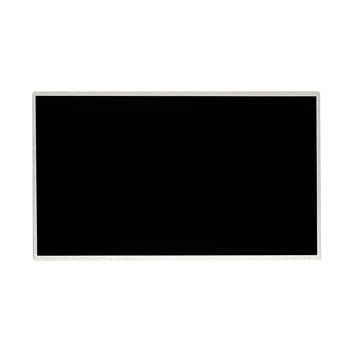Nowy zamiennik IBM dla Lenovo G580 15 6 #8222 ekran laptopa nowy testowany N156BGE-L21 Matrix tanie i dobre opinie MVCJBYEOTYKFHDLP Rohs CN (pochodzenie) Uniwersalny ekran 15 6 LED Screen Matrix Monitor Replacement