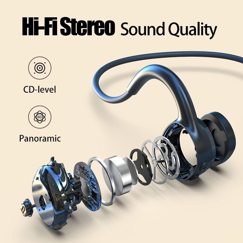 cheapest New tws Earphones wireless  Bluetooth earphone for iphone xiaomi Xiomi Redmi Huawei Samsung galaxy buds earbuds Microphone mini