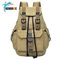 Военный тактический рюкзак для наружного использования  мужской военный рюкзак для охоты  дорожный рюкзак