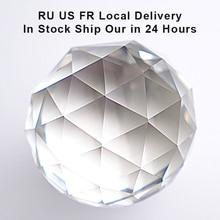 Vlogger Crystal Ball Lens DIY Decorative Photography Studio Accessories DSLR Filter Magic Photo 1/4 Screw Ball Lens Glow Effect