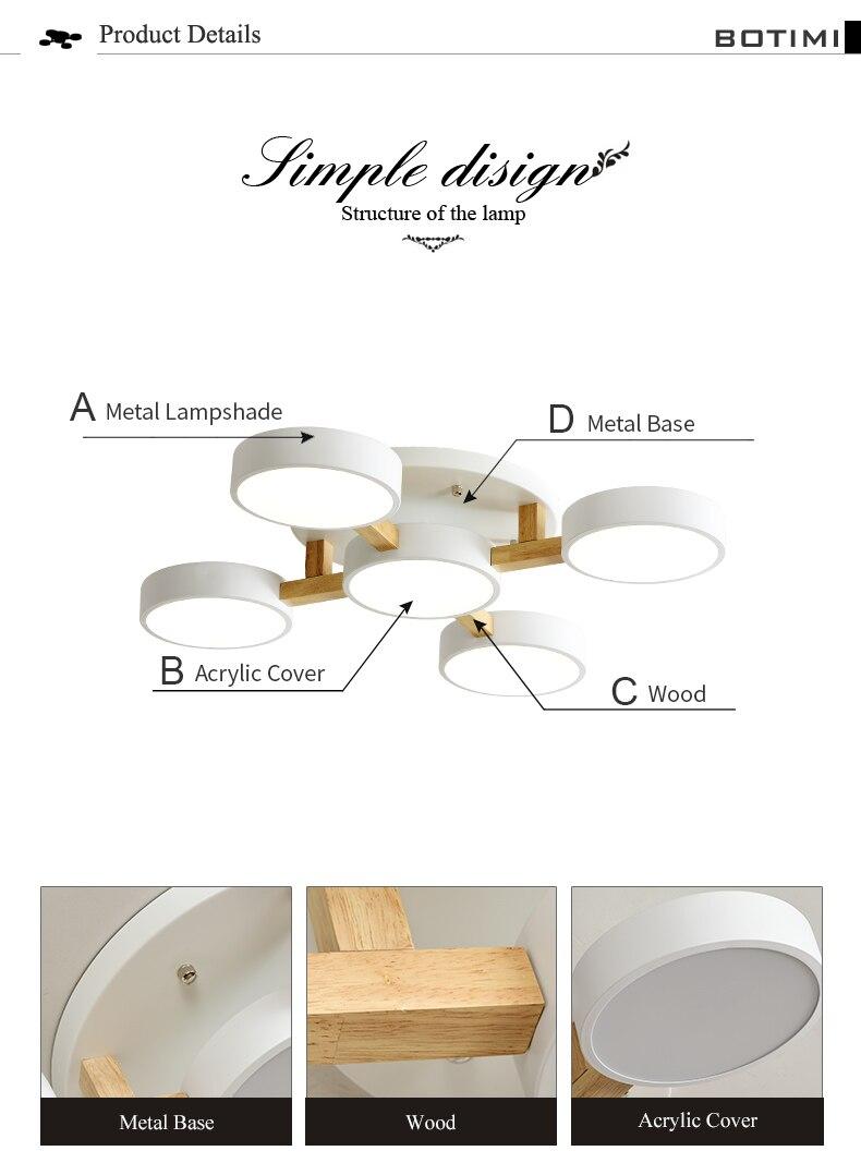 Ceiling-Lamp_14