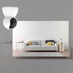 Image 3 - Newest SMARTROL H.265 HD 1080P 360° Night Version PTZ IP Camera Wireless Security WIFI Onvif IP Camera Home Baby Monitor