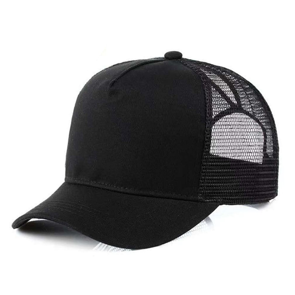 <font><b>Glitter</b></font> <font><b>Ponytail</b></font> <font><b>Baseball</b></font> <font><b>Cap</b></font> <font><b>Women</b></font> Snapback Dad Hat Mesh Trucker <font><b>Caps</b></font> Messy Bun Summer Hat Female Adjustable Hip Hop Peaked Hat image