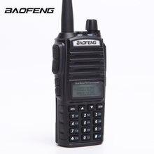 Baofeng 8 Вт uv 82 обновленная версия Радио радиостанция ручной