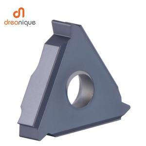 Image 5 - Инструмент для обработки резьбы 11IR 16IR 16ER 0,5 3,5 мм, внутренний и Расширенный инструмент для резьбы