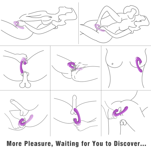 Clit Sucker Vibrator Blowjob Tongue Vibrating Nipple Sucking Dildo Sex Toys for Women Vaginal G spot Massager Adult Erotic Toy