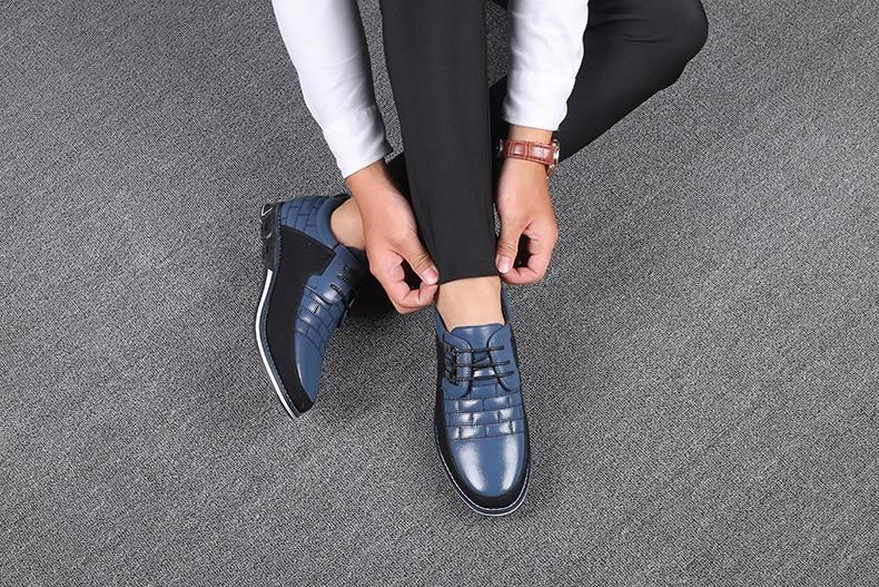 shoes (27)