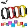 Montre intelligente hommes femmes pour Android IOS Fitness Bracelet Sport étanche montres intelligentes pression artérielle passomètre bracelets intelligents