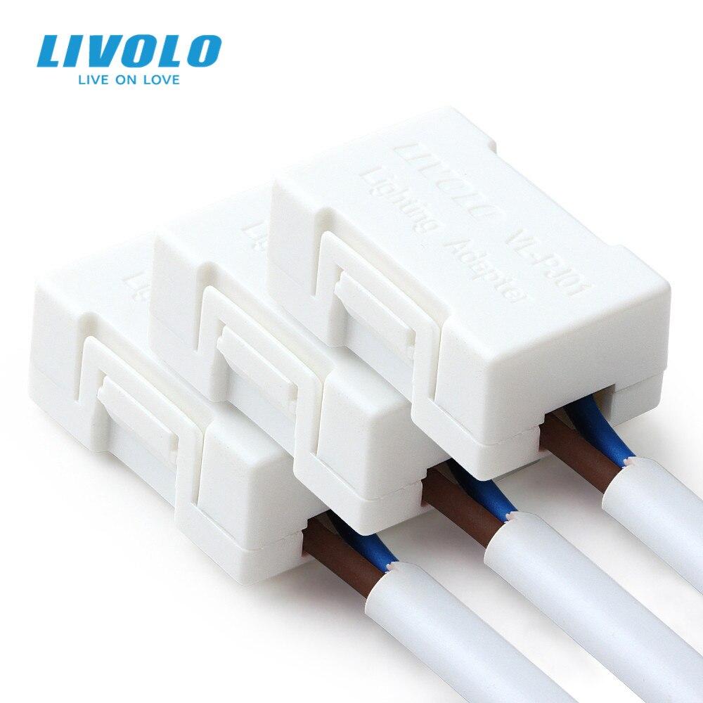 adaptateur-d'eclairage-livolo-le-sauveur-de-la-plupart-des-lampes-led-de-faible-puissance-sauf-lampe-a-intensite-variable-matieres-plastiques-blanches-3-pieces-lot