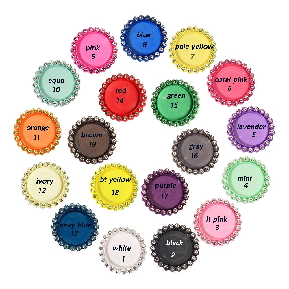 ???- colors BEST