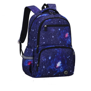 Girls School Bags Children sch