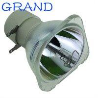 Compatível lâmpada do projetor np18lp para nec np v300w + ve282 ve281x ve281 ve280x ve280 v300x v300w v300wg/grande lâmpada|projector lamp|projector bulbprojector bulbs lamp -