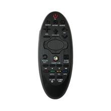 Remote Control For SAMSUNG TV BN59-01185A BN59-01184D BN59-01185D BN94-07557A BN59-01181B BN59-01184B BN59-01185B BN94-07469A remote for samsung smart uhd led tv set hu bn59 01185d bn59 01184d bn59 01182d bn59 01181d bn94 07469a bn94 07557a ln005302