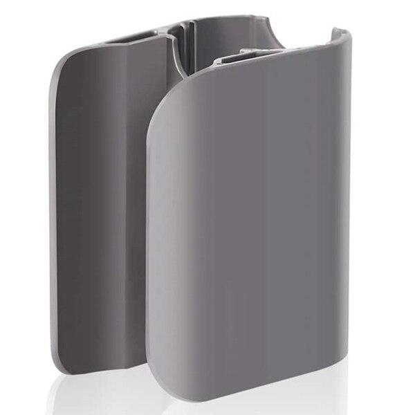 1Pc Accessory Holder Attachment Clip For Dyson V7/V8 V10 V11 Vacuum Cleaner Part