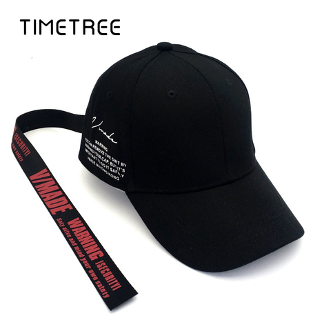 Fashion Casual letter Long Strap Baseball Caps Men&Women Snapback Hats Hip Hop Baseball Hat Streetwear gorra hombre Outdoor Caps Lahore