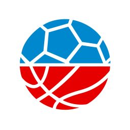 1月12日 腾讯体育会员账号共享 腾讯体育vip网站