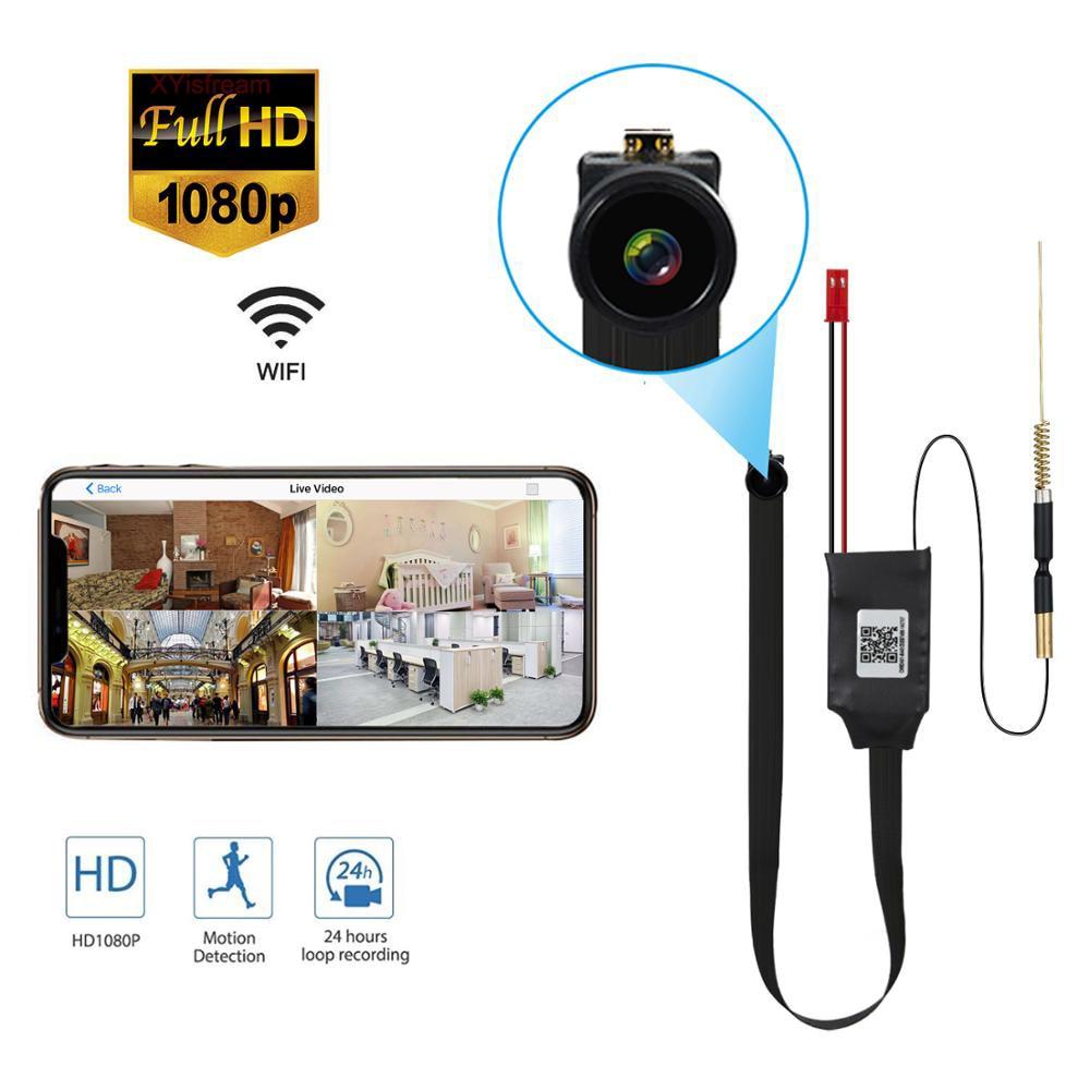 Wifi-ip-mini-camera-HD-1080P-CCTV-Micro-camcorder-P2P-Wireless-webcam-DVR-Video-Recorder-motion
