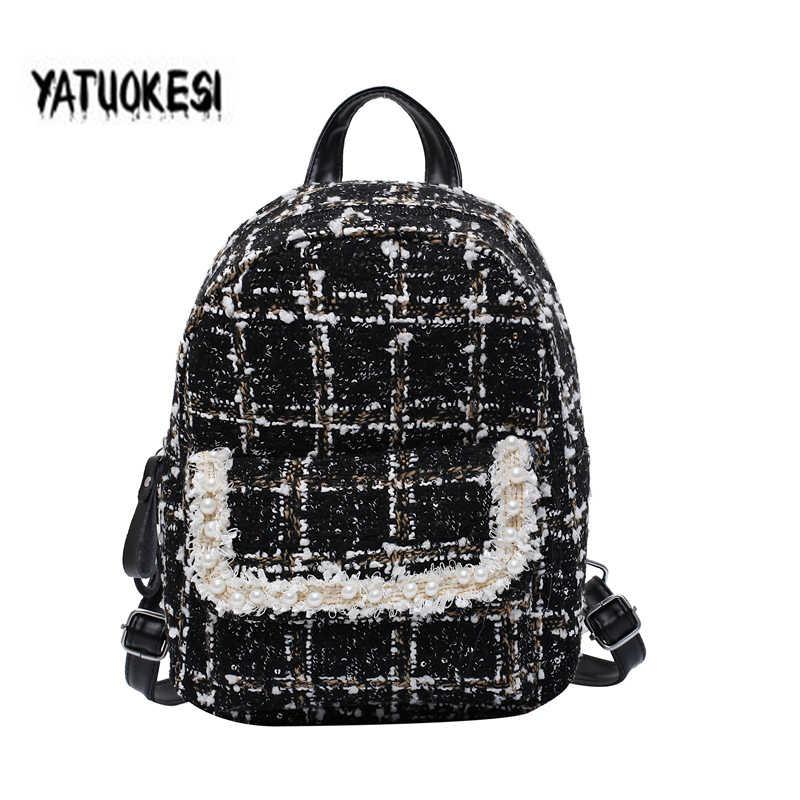Yatuokesi Waterdicht Reizen Grote Capaciteit Schooltas Voor Vrouwen Kawaii Harajuku Rugzak Mochilas Mujer Hanger Plus $1.50