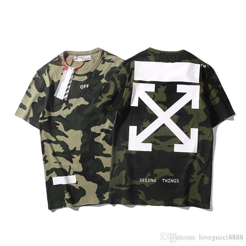 Chen Xiaohong brand summer   t     shirt   men's casual short sleeve cotton tops tees print men   t     shirt   hip hop male   T  -  shirts