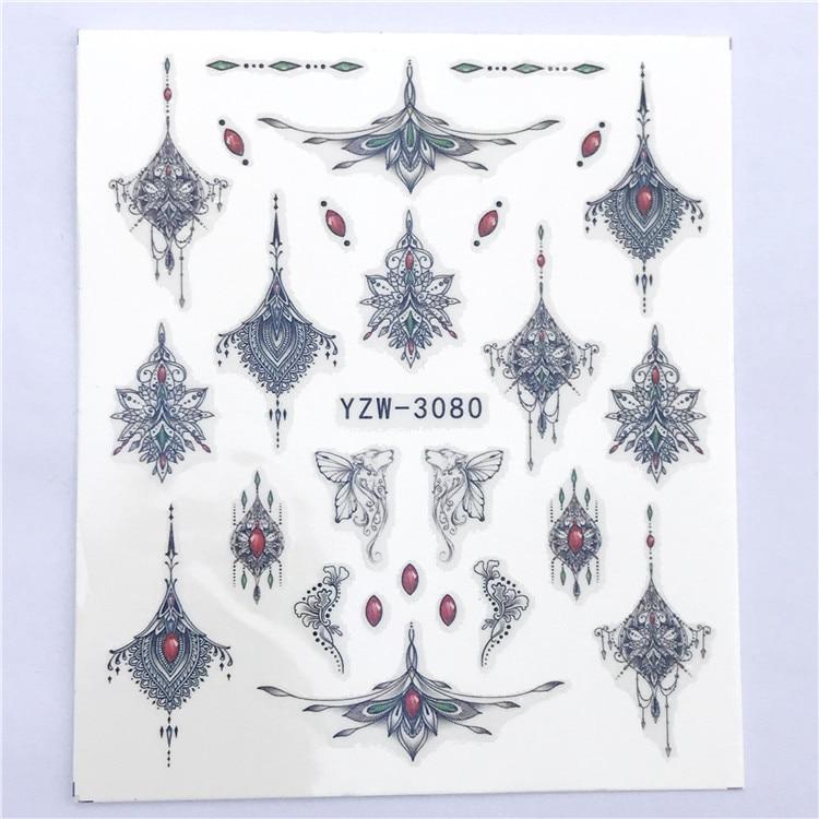 YZW-3080(2).jpg