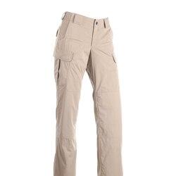 Pantalones tácticos Stryke 511