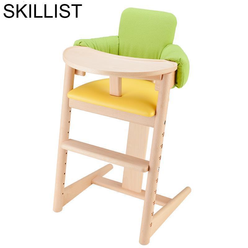 Meble Dla Dzieci Comedor Kinderkamer Mueble Infantiles Child Baby Fauteuil Enfant Cadeira Silla Kids Furniture Children Chair