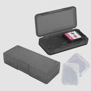 Image 2 - 18 in 1 Zubehör Kit Für Nintend Schalter Lite Tasche Ladestation TPU Shell Typ C Kabel gehärtetem Bildschirm Film