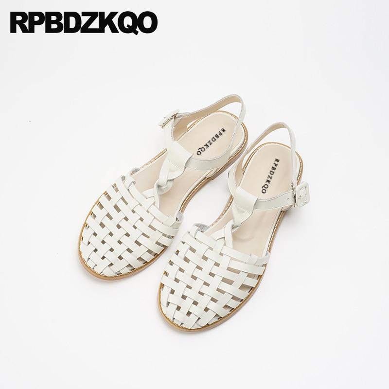 Ladies Sandals High Quality Fashion